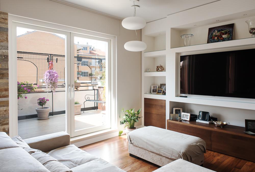 falchetti-woodstyle-installazione-finestra-legno-1