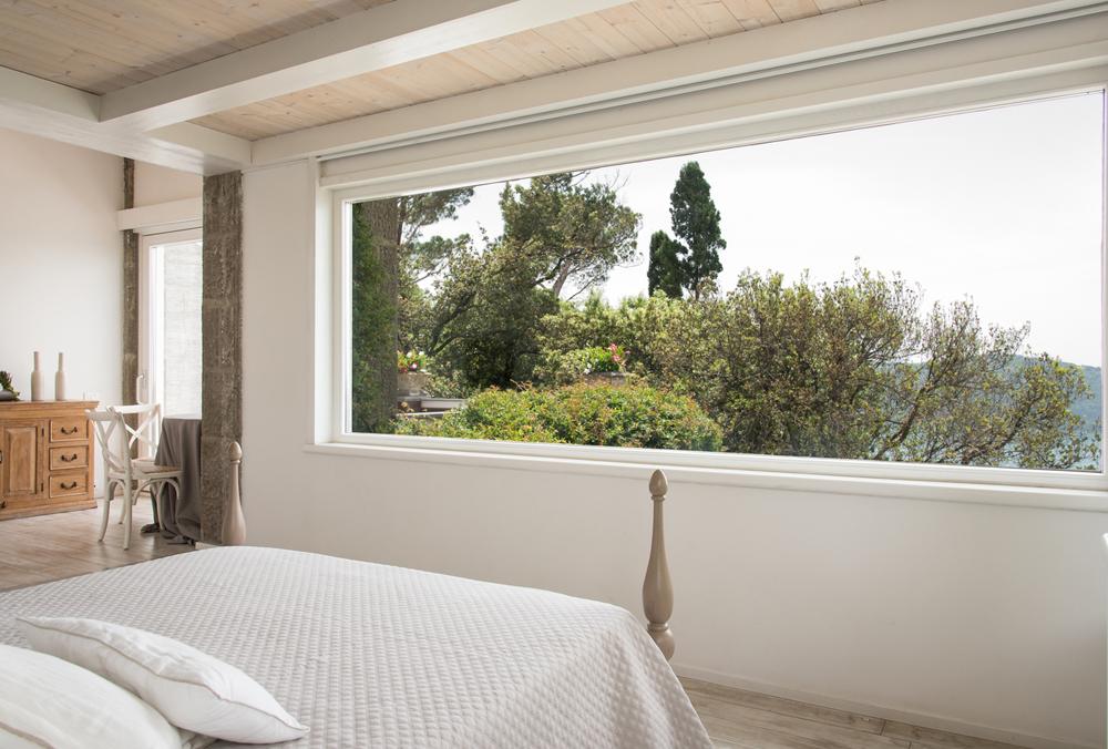 falchetti-woodstyle-installazione-finestra-legno-2