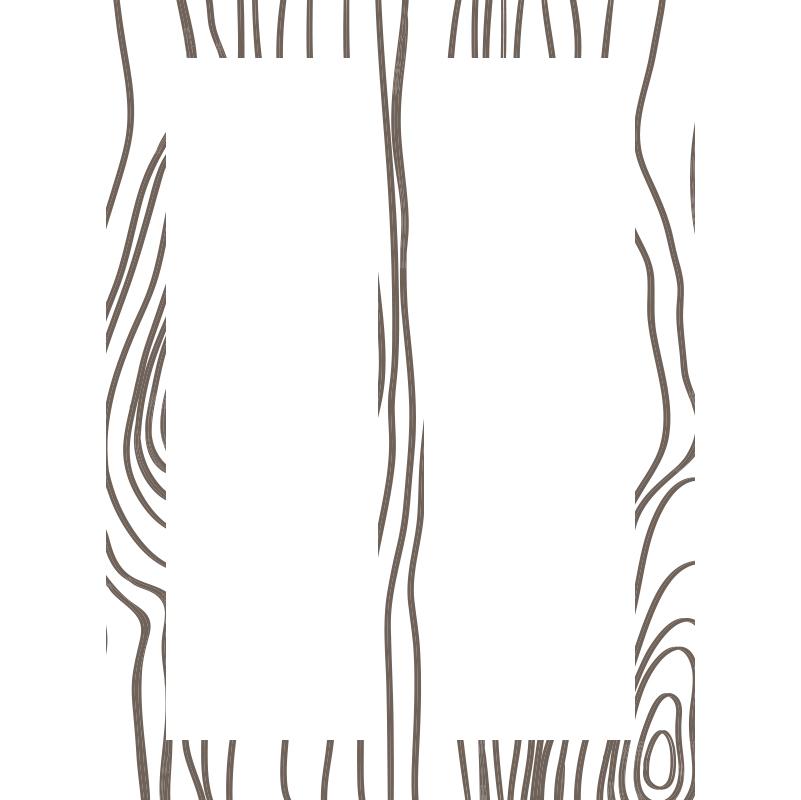 icona-finestra-legno-falchetti-woodstyle