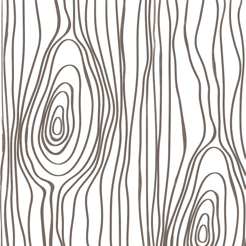 icona-legno-falchetti-woodstyle