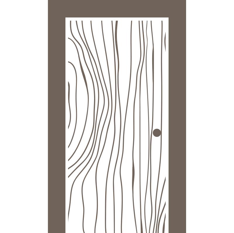 icone-porte-legno-falchetti-woostyle