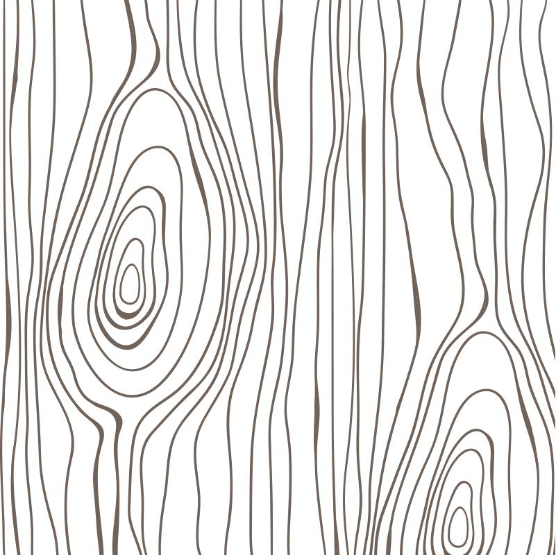 icone-scorrevole-legno-falchetti-woostyle