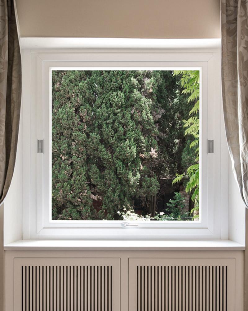 antea-finestra-legno-falchetti-serramenti-woodstyle