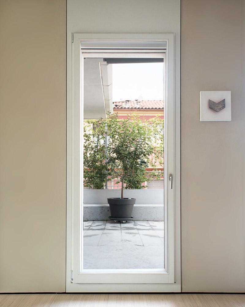 cassiopea-finestra-legno-falchetti-serramenti-woodstyle-roma