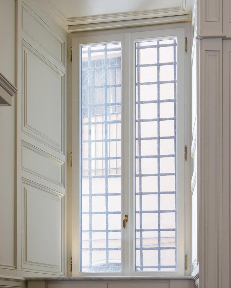 celia-finestra-legno-falchetti-serramenti-woodstyle