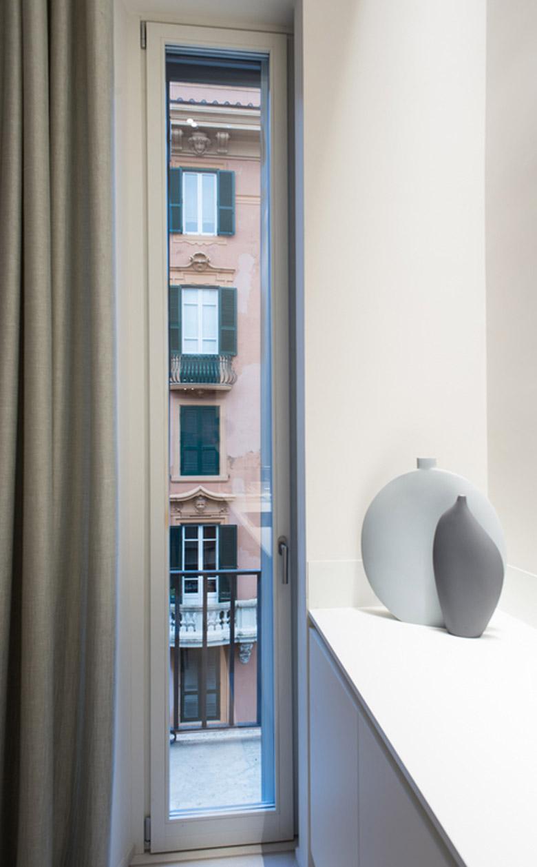 finestra-in-legno-fachetti-woodstyle