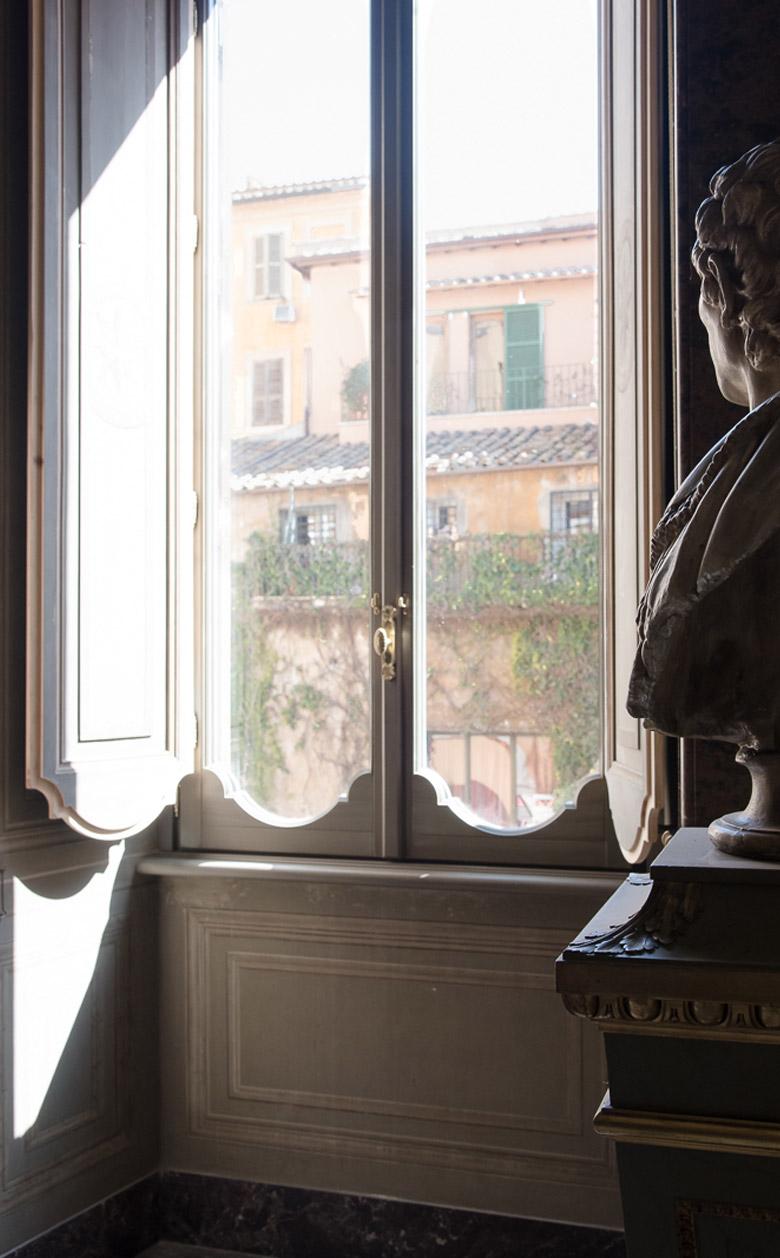 finestra-in-legno-falchetti-serramenti-woodstyle