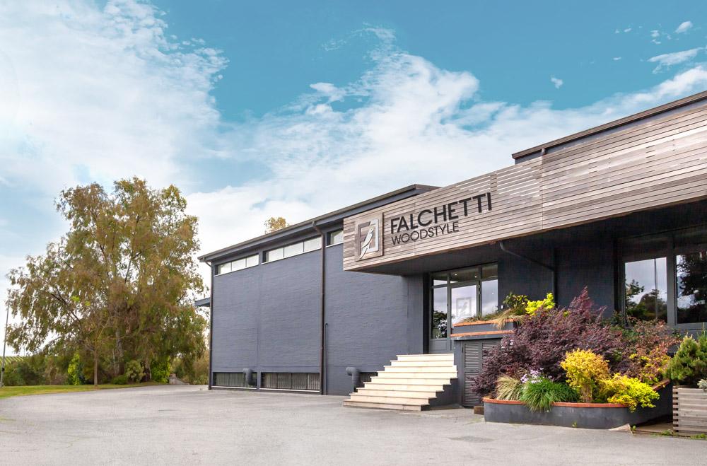 falchetti-woodstyle-azienda