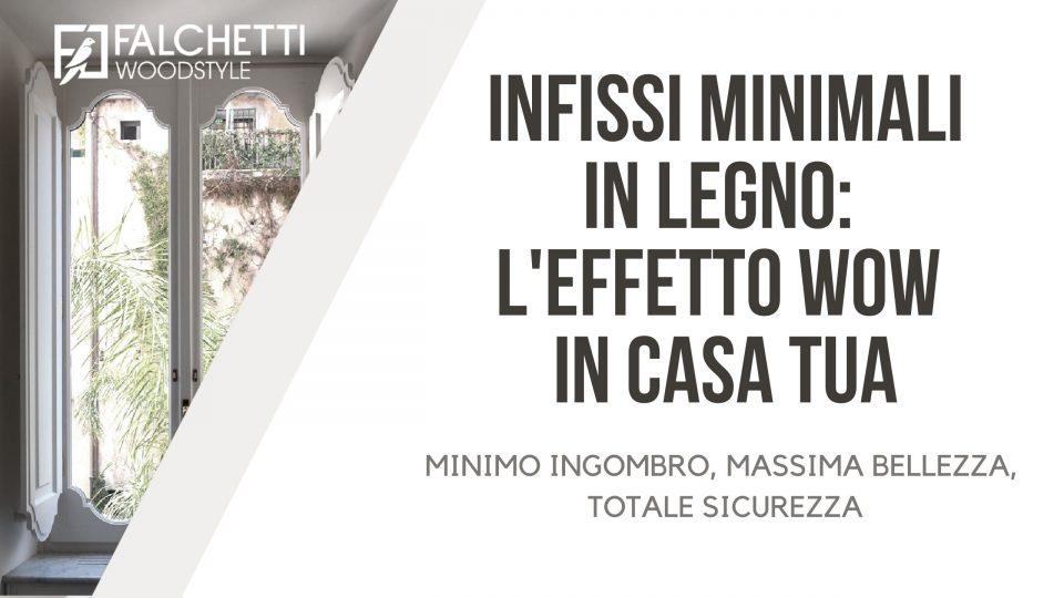 infissi_minimali_in_legno_falchetti_woodstyle_roma: titolo dell'articolo in bianco e grigio