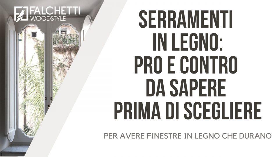 serramenti_in_legno_falchetti_woodstyle_roma: titolo dell'articolo in bianco e grigio