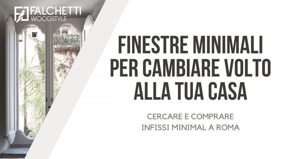 finestre_minimali_roma_falchetti_woodstyle: titolo dell'articolo in bianco e grigio