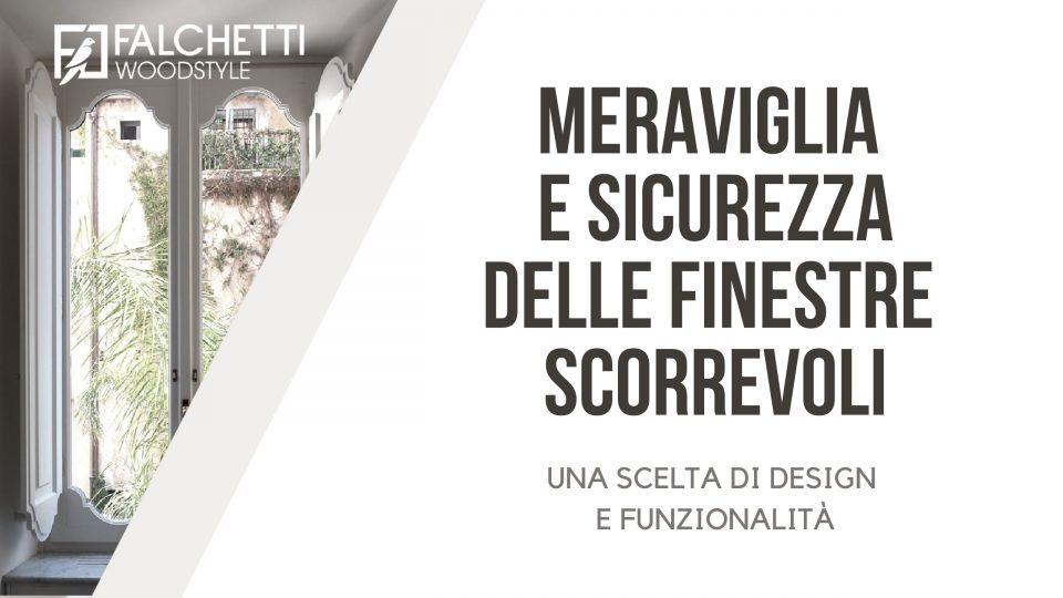 finestre_scorrevoli-roma_falchetti_woodstyle: titolo dell'articolo in bianco e grigio