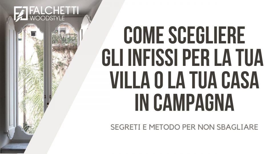 come_scegliere_gli_infissi_falchetti_woodstyle_roma: titolo dell'articolo in bianco e grigio