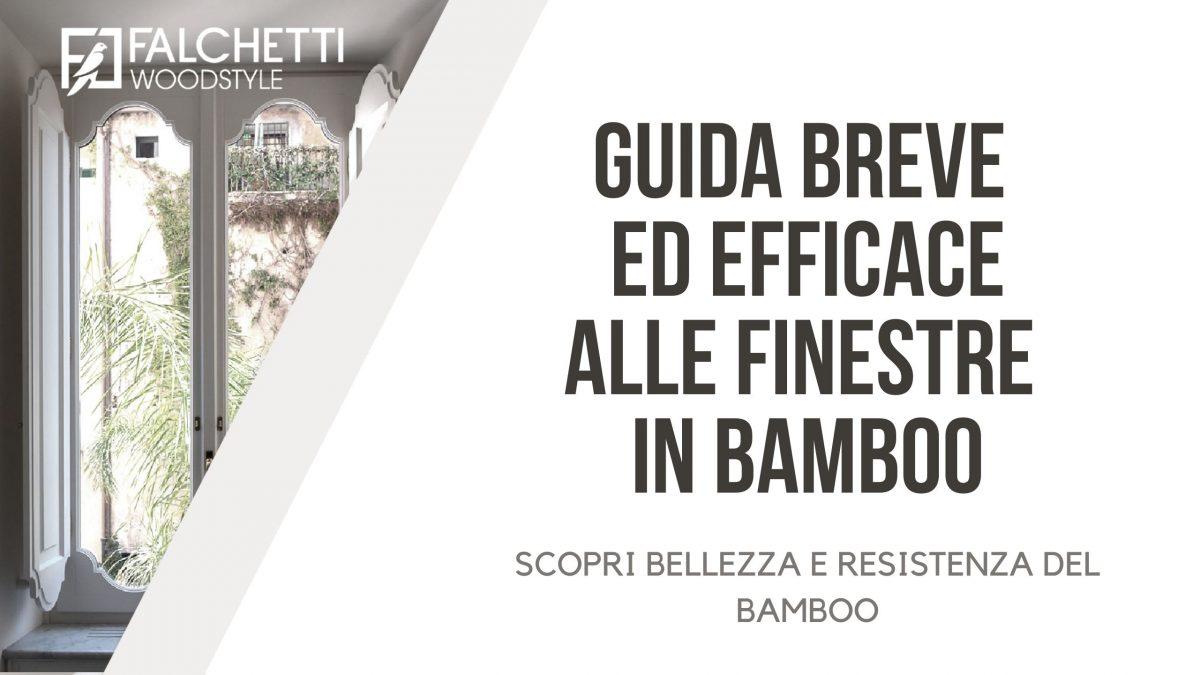 finestre_in_bamboo_roma_falchetti_woodstyle: titolo dell'articolo in grigio e bianco
