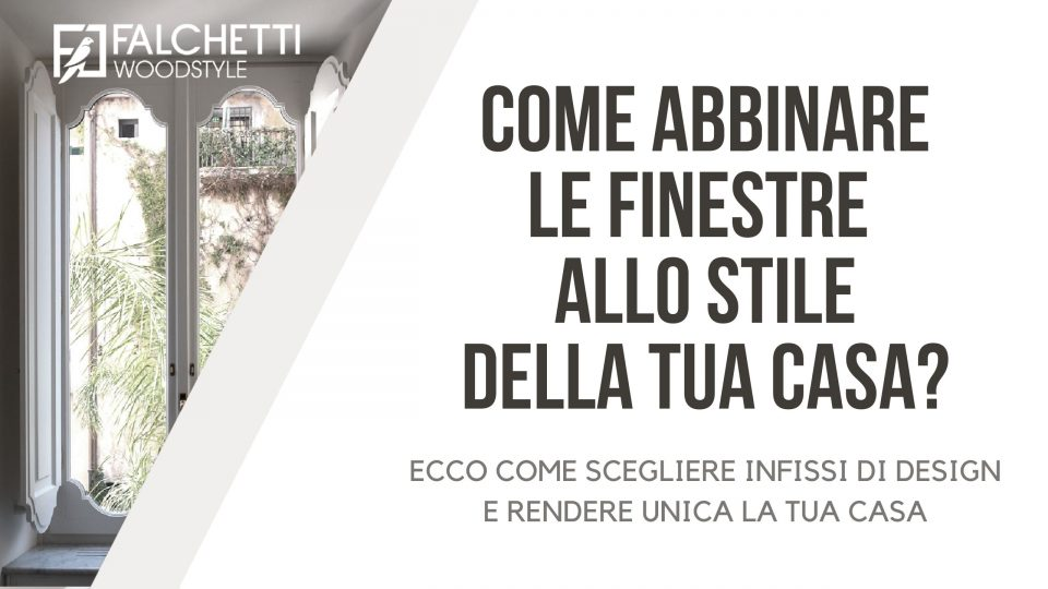 infissi_design_falchetti_woodstyle_roma: titolo dell'articolo in bianco e grigio
